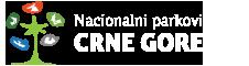 Nacionalni Parkovi Crne Gore -