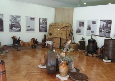 """Produženo trajanje izložbe """"Iz riznice Skadarskog jezera"""""""