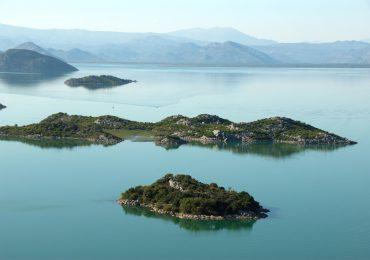 Turistička ponuda nacionalnih parkova biće predstavljena na međunarodnom sajmu turizma u Solinu (Hrvatska)